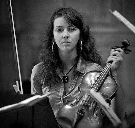 aur 233 lie deschs orchestre de chambre nouvelle europe