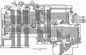 Playstation 3 Circuit Diagram