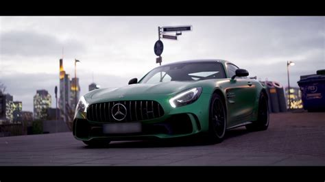 Lil Skies - Riot (Bass Boosted) [Mercedes AMG Music Video] - YouTube