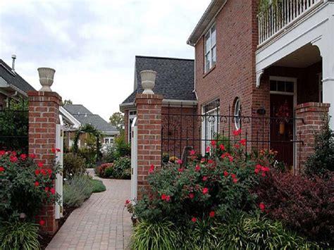 home design evansville in design evansville indiana landscape design evansville