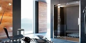 Lampe Für Dusche : die begehbare dusche optirelax blog ~ Frokenaadalensverden.com Haus und Dekorationen