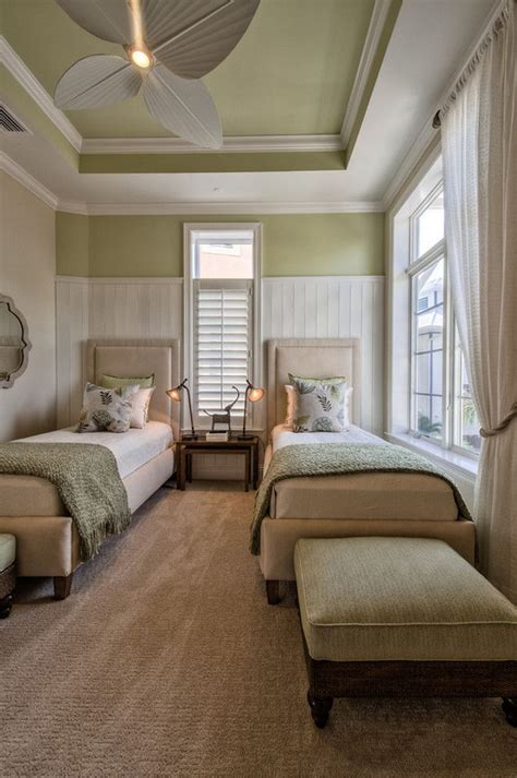 small bedroom interiors 25 best ideas about wainscoting bedroom on pinterest 13241 | 4ce5c0cc6a075c0c511e9fd7cc73ea1d