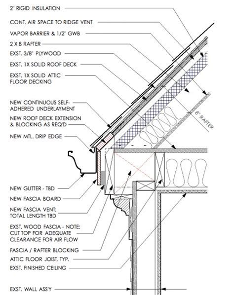 Hip Roof Over Deck