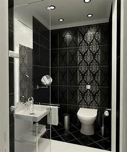 Badgestaltung Kleines Bad : kleines bad ideen 57 wundersch ne vorschl ge ~ Sanjose-hotels-ca.com Haus und Dekorationen