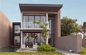 HYATT REGENCY BEACH VILLA V20 | Luxury Property in Da Nang ...