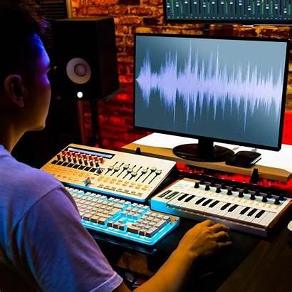 Mixer Audio Streaming Software Logiciels Meilleurs Windowsreport