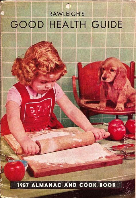 vintage cuisine vintage food ads images vintage ads