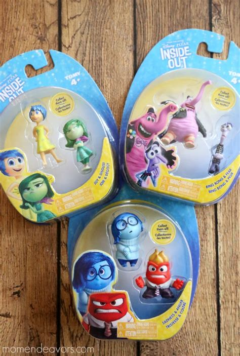 inside out toys inside out toys 28 images inside out giveaway win a prize pack of toys that are sure to