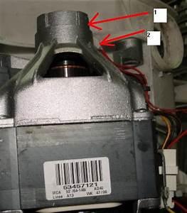 Brancher Une Machine à Laver : schema de branchement moteur machine laver indesit ~ Melissatoandfro.com Idées de Décoration