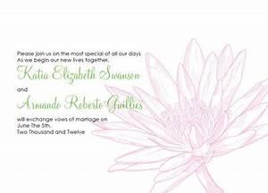 wedding invitations mississauga template best template With cheap wedding invitations mississauga