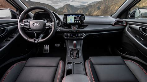 So while this is a compact car, its 110.2 cubic feet of interior room qualifies it as a midsize vehicle. 2020 Hyundai Elantra Reviews - Research Elantra Prices ...