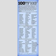 100 Ways To Say Good Pictures, Photos, And Images For Facebook, Tumblr, Pinterest, And Twitter