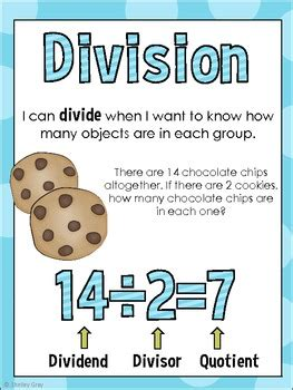 division strategies  strategies  teach basic