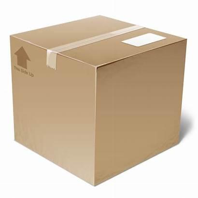 Package Webapp Data Volume