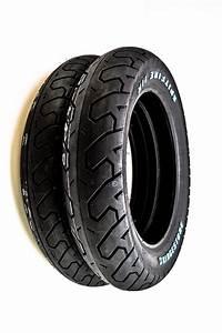 bridgestone s11 spitfire front rear tire set rwl 100 90 With bridgestone white letter tires