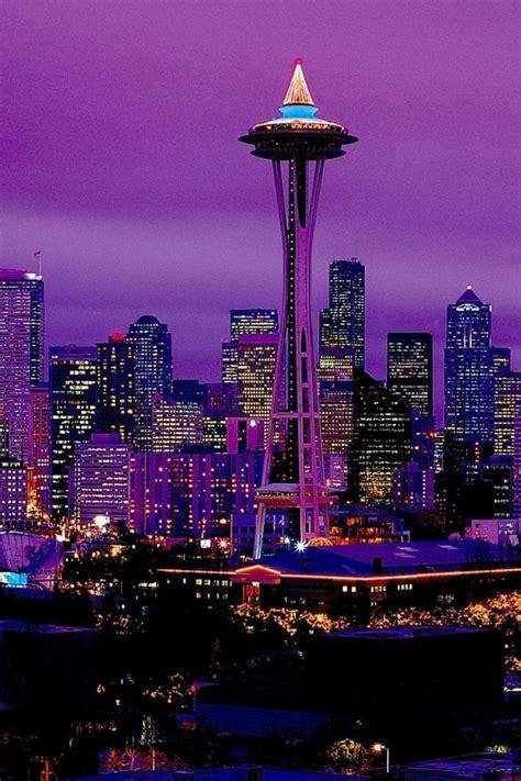 city  purple purple city wallpaper  iphone hd
