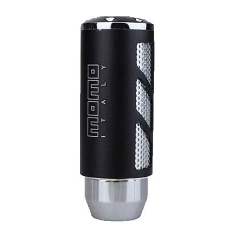 momo automatic shift knob momo gear shift knob fashion cylinder ect black v