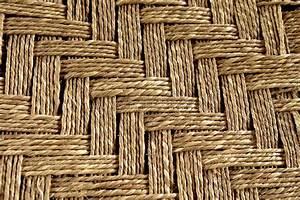 Tapis En Corde : tapis en corde 3 id es de d coration int rieure french decor ~ Teatrodelosmanantiales.com Idées de Décoration