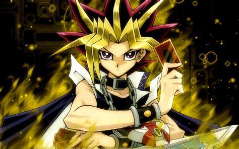 Yu Gi Oh Power Of Chaos Yugi The Destiny Pc Game
