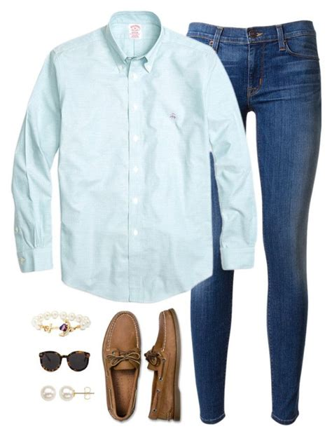 1000 Ideas About Brooks Brothers Women On Pinterest