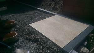 Keramik Terrassenplatten Verlegen : terrassenplatten 2 cm verlegen km09 hitoiro ~ Whattoseeinmadrid.com Haus und Dekorationen