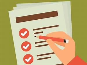 8 Passos (Simples) para construir o seu Planejamento de ...