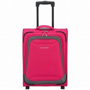 Titan Koffer Rosa : travelite naxos 4 rollen koffer 64cm rosa online kopen ~ Kayakingforconservation.com Haus und Dekorationen