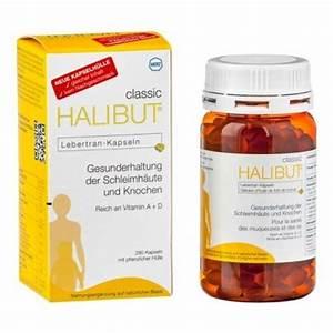 Vitamin D Dosierung Berechnen : merz halibut classic 280 st ck bei nu3 bestellen ~ Themetempest.com Abrechnung