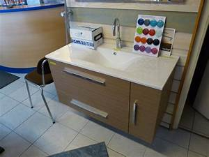 Meuble salle de bain destockage for Destockage meuble de salle de bain pas cher