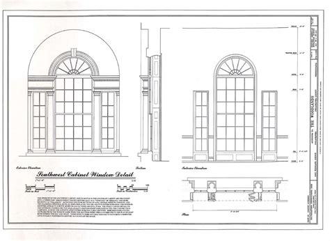 woodland kitchen cabinets door detail exterior frameless glass door fixings 1180