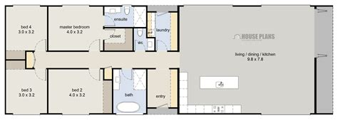 home house plans black box modern house plans zealand ltd