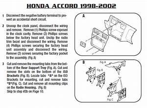 2013 Honda Accord Door Wiring Harness Diagram