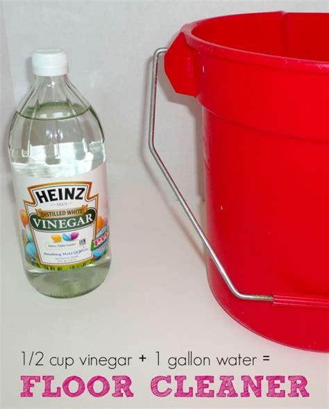 vinegar to clean floors floor cleaning vinegar home decorating trends homedit