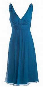 beach wedding mother of the bride dresses With dresses for beach weddings mother of the groom