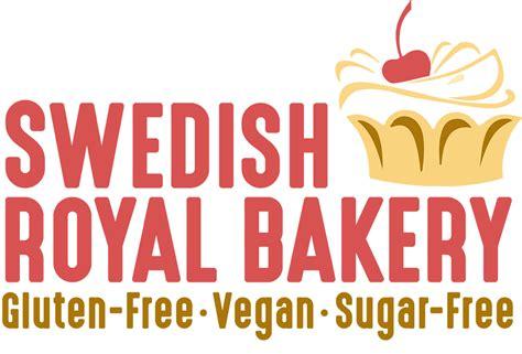 swedish royal bakery san diegos finest pastries cakes