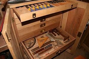 Outil Pour Fendre Le Bois : menuiserie traditionnelle bois porte et fenetre pvc prix ~ Dailycaller-alerts.com Idées de Décoration