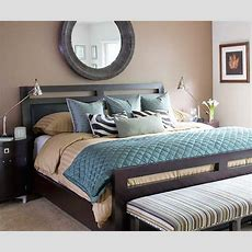 Modern Furniture 2012 Bedrooms Decorating Design Ideas