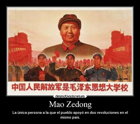 Mao Zedong Memes - mao zedong meme