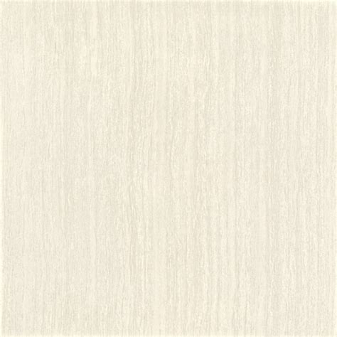 cheap polished porcelain tiles soluble salts wood pattern polished 24x24 porcelain cheap floor tiles view cheap floor tiles