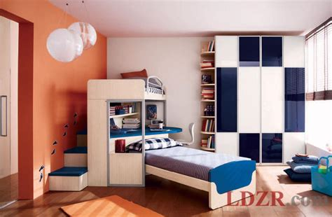 Home Design Guys Colorful Cool Boys Bedroom Home Design And Ideas
