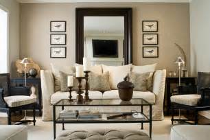 Big Lots Sofa Table by Design Dilemma What To Hang On The Big Wall Behind Your