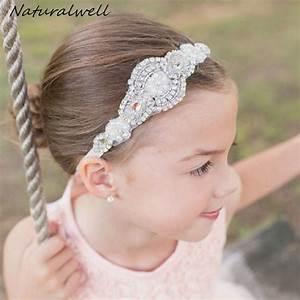 Buy Naturalwell Baby Girls Rhinestone
