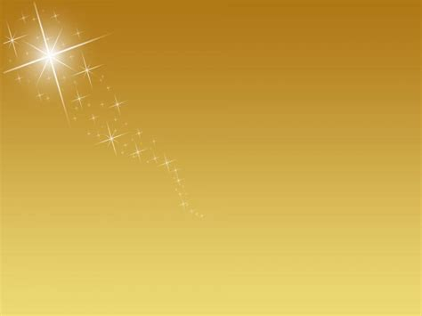 golden  sparkle  backgrounds  powerpoint