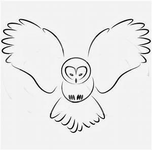 Tattoos Book: +2510 FREE Printable Tattoo Stencils: Owl ...