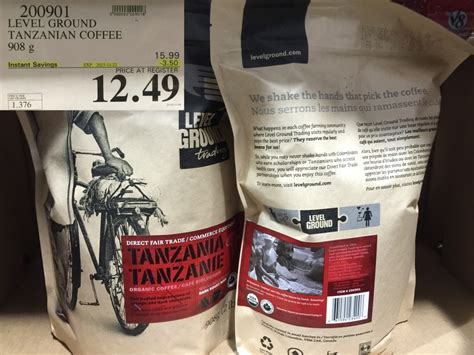 West Costco Sales Items For November 16-22 For Bc, Alberta Coffee Hot Icon Percolator Maker Canadian Tire Enamel Tumblr Hire Grind Brands Darwin