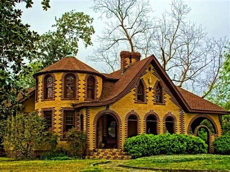cottage style wallpaper house free high quality wallpaper for deskto p