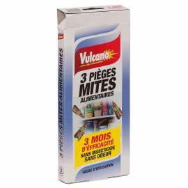 Produit Contre Les Guepes : produits insecticide mouche moustique gu pe eradicateur ~ Dailycaller-alerts.com Idées de Décoration