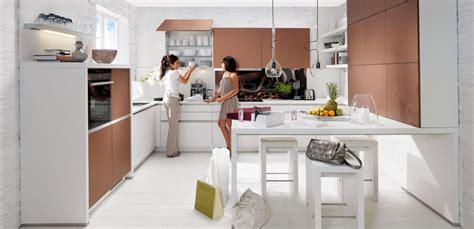 Moderne U Küchen by Moderne K 252 Chen K 220 Chen Aktuell