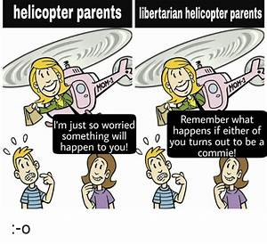 Helicopter Parents Essay Essay American Dream Helicopter Parents  Helicopter Parents Essay Example Find A Dissertation