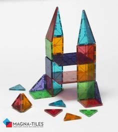 1000 images about magnetic building toys on pinterest